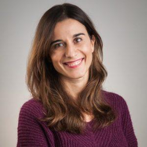 Beatriz Ortega Experiencia del Empleado liberty