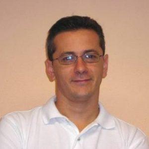 Juan Sánchez - Director de RRHH DHL Iberia
