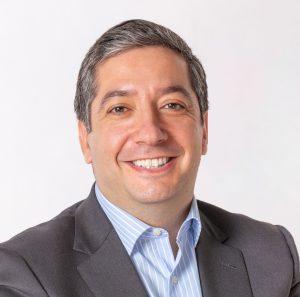 Luis Miguel Peña - LLYC RRHH