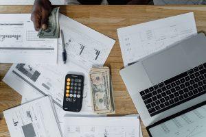Salario recurso nómina sueldo