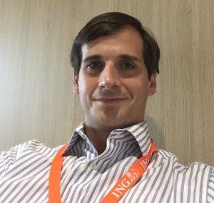 Manuel Fernández - Fontecha ING