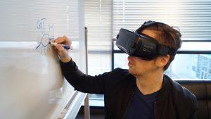 Realidad Virtual Gamificación recurso videojuego