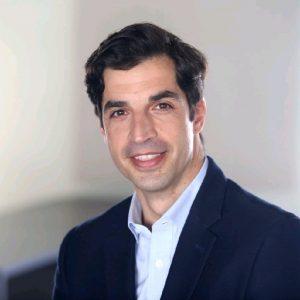 Juan Luis Martín - Prosegur RRHH