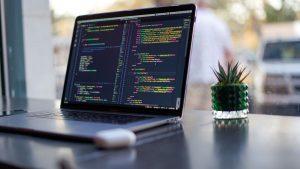 Programación Ordenador Recurso