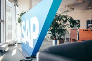 SAP sede recurso oficinas