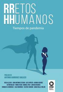 Libro Rretos Hhumanos