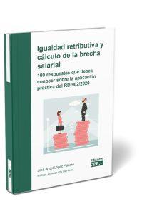 Libro José Ángel López Palomo