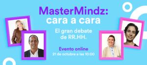 GoodHabitz evento online