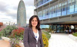 Susana Vicente - Adevinta