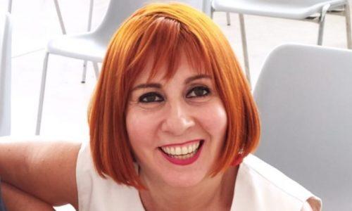 ana_cabello_destacada