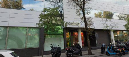 cabify_oficinas_destacada_ok