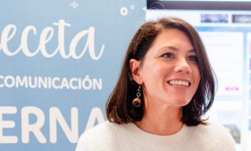 Nuria Soler - Steeple